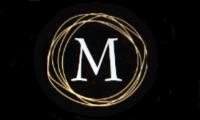 Logo coachpraktijk Margriet