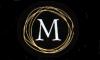 Logo round MvdV